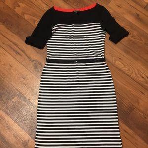 🔥 Lauren Ralph Lauren Dress S